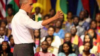 Photo of Politieke turbulentie over Obama's zorgplan