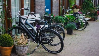 Photo of 'Bouwen op burgerschap' – essay FD Weekend