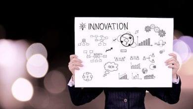 Photo of Let op! Kans voor bestuurlijke innovatie. Column voor Zorgvisie