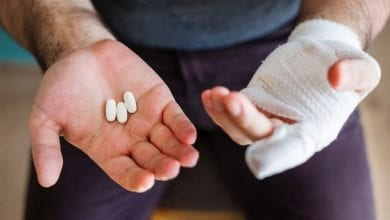 Photo of Het verkeerde debat over zorg of eindelijk het goede? Column voor Zorgvisie
