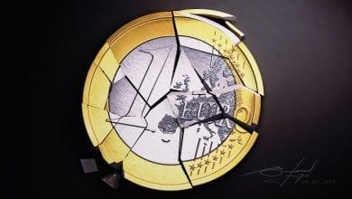 Photo of Het echte Euro probleem: Krachtige Democratie