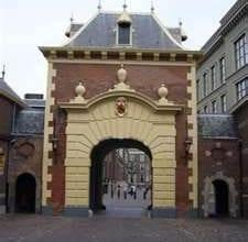 Photo of Corporaties en maatschappelijk middenveld op Haagse snijtafels