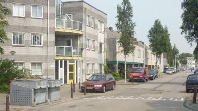 Photo of VVD: corporatie kleiner en onder gemeentelijke vlag