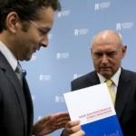 Photo of De bankenaanpak: Beleid zonder Personen
