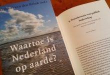 Photo of Publiek leiderschap in Nederland anno nu