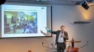 Photo of De nieuwe publieke arena: uitdaging voor Communicatieprofessionals