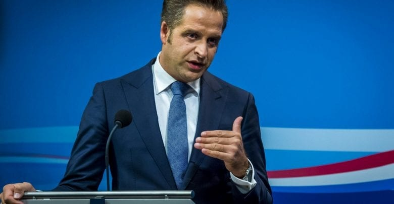 Photo of Nederlandse gezondheidszorg: fout stelsel of foute analyse?