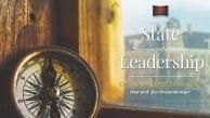 Photo of Verdiepende sessie 'Waarom is Civil Leadership het antwoord op de moderne disruptieve tijden? bij State of Leadership van Avicenna