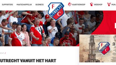 Photo of Besturen van betaald voetbal: 10 jaar FC Utrecht