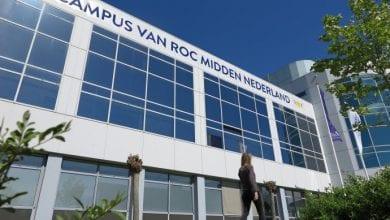 Photo of Maatschappelijk Leiderschap vanuit ROC's