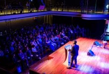 Photo of Culturele ambitie van Utrecht: eigen opera, orkest, culture factory