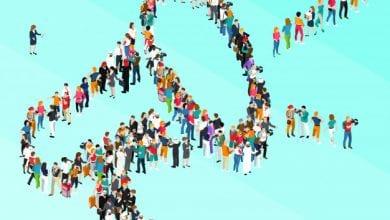 Photo of Nieuw publiek leiderschap: strategische noodzaak